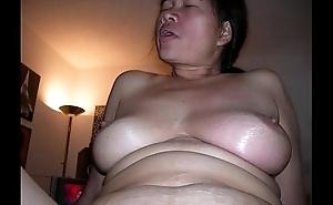 Asian Untrained - Vanna Lim, Vanna Fischer - Cambodian Untrained - Blowjob, Anal