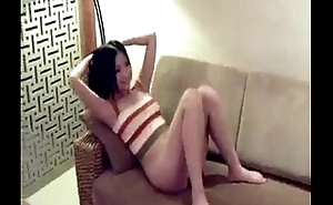 xvideos.com fe49339f44358360685cc57a063d97e9-1