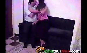 Movie Escandalo Pastor y Amante 1998 - amateurmex.com