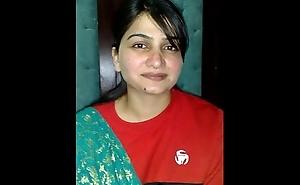 pakistani hot code of practice wholesale QLC Lahore Nazia Shaheen Bhatti