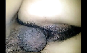 indo hairy intrigue b passion