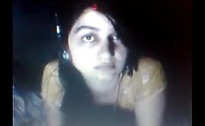 Pakisatn Girl Nazia Shaheen Bhatti Non-native Narowal Kotly Polat Bajwa