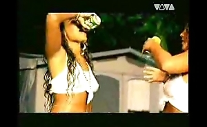 DJ Tomekk feat Das Bo - Ey Yo