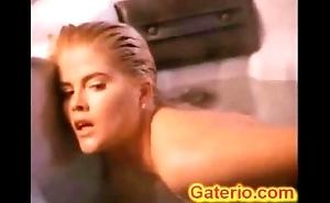 Anna Nicole Smith Desnuda Erotica y Sensual