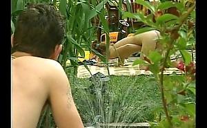 JuliaReaves-DirtyMovie - Dirty Movie 121 Riana Day - scene 4 - video 1 bigtits nude pornstar panties