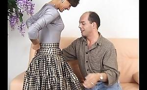 JuliaReaves-DirtyMovie - Lesly Scott - scene 6 small screen hot cums pussyfucking fetish