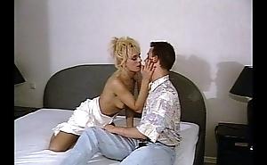 JuliaReaves-DirtyMovie - Private Fotzen - scene 4 - video 1 young nude cookie hot beautiful