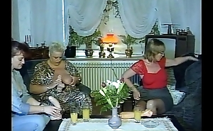 JuliaReaves-DirtyMovie - Gruppen Ficken - scene 4 - video 1 nude ass anus cums pussyfucking