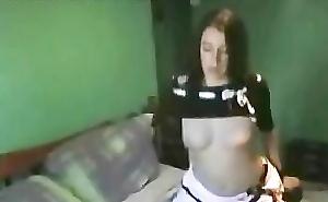 romanian amateur fuck #11