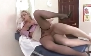 Milan Summer Ass Fucked by Trent Soluri