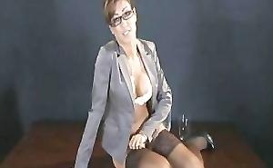 Capri Cavalli Pornstar Mistiness Interview