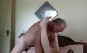 Young Mistress Rides My Cock until we Cum