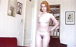 Linda Anal