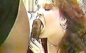 Slut wife fucks bbc for her husband