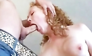 Audrey Hollander queen of hard anal stuf.