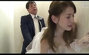 Japanese one of a pair gets fucked by husband friend (Full: bit.ly/2Odtl7r)