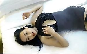 喷血推荐撸管女神推女郎松果儿马来西亚视频专辑-自鲜肉APP摄影师JB都硬了