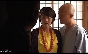 [A K B S - 033]   Fuck My Wife, Please
