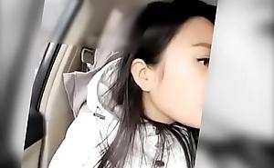 Fuck in Snow (Mandarin) Live Stream