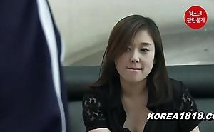 Korea1818.com - korean teen home just