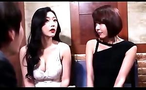 Room Salon College Girls - Korea sex - Pal with http://zipansion.com/19854479/room-salon