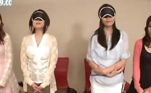 Japanese column measure coitus conviviality