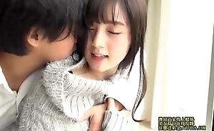 Emiri suzuhara s-cute 438 dynamic video convenient http://shink.in/xvehf
