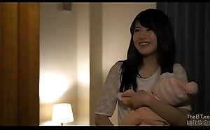 Cuckold Japanese Beautiful Wife (Full: shortina.com/xA5Pad)