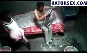 Kantotan sa mumurahing motel