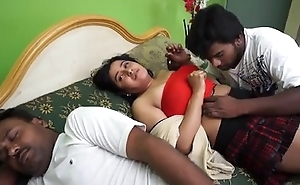 Downcast indian brat beeswax indian elegant white wife threaten lustful council movie