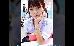 Gá_i xinh thủ dâ_m 2019 Việt Nam - mặt xinh mó_c cua. Link: http://megaurl.in/nJCkQ