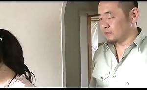 femme salope japonaise baisé_e avec ré_parateur (Full: bit.ly/2RdBJ8B)