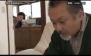 Japanese Mom Folks Silence - LinkFull: http://q.gs/ES4Q0