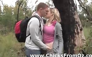 Amateur suppliant licks girlfriends cunt unserviceable