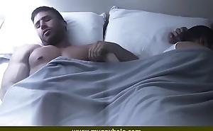 Gay anal hole 13