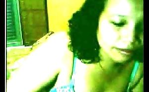 tante sex di webcam 01